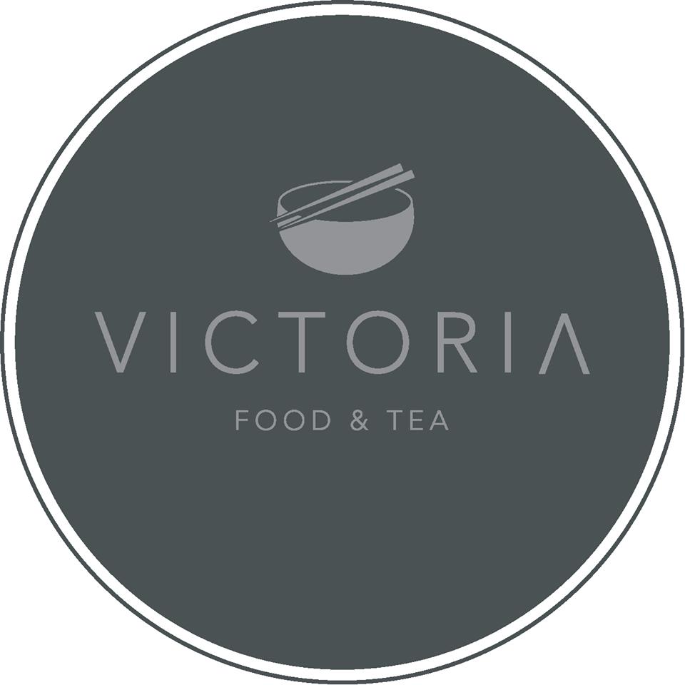 Victoria Food & Tea
