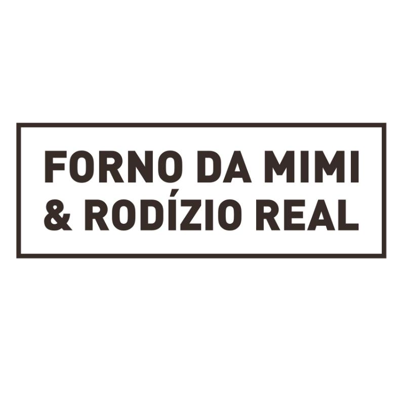 Forno da Mimi & Rodízio Real