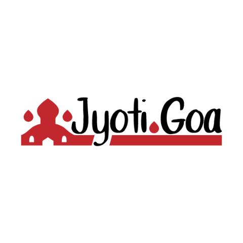 Jyoti Goa Italiano & Indiano