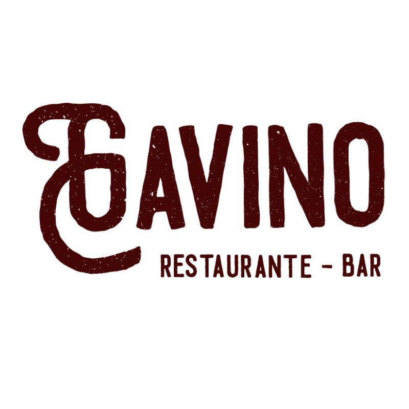 Gavino Restaurante Bar