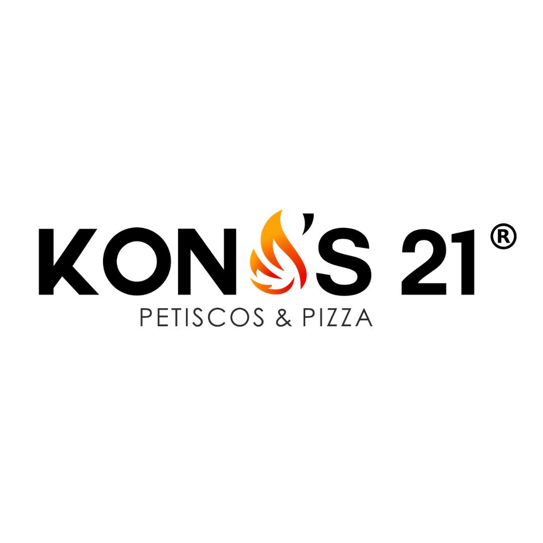 Kono's 21