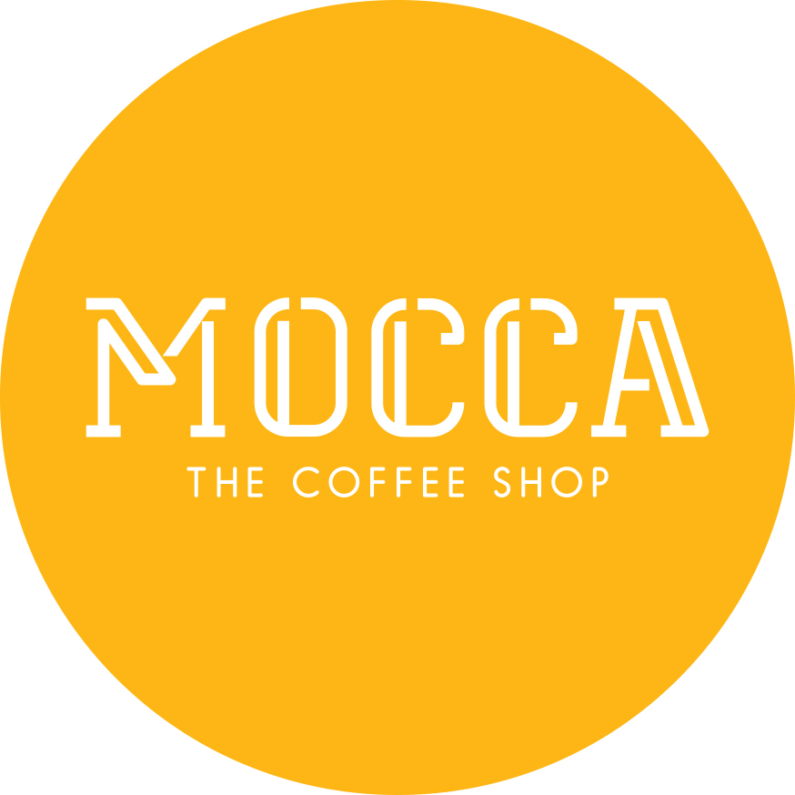 Mocca The Coffee Shop