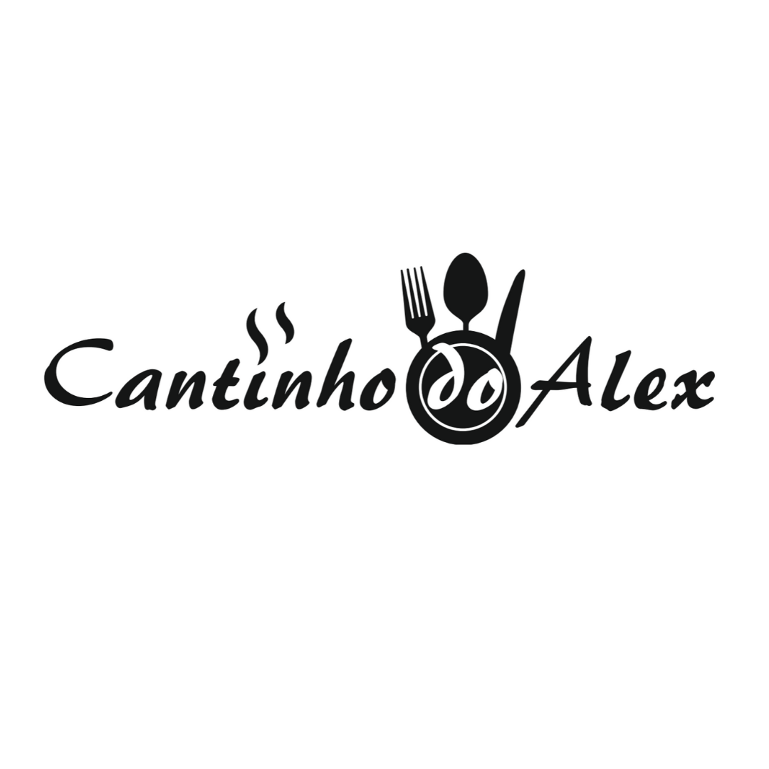 Cantinho do Alex
