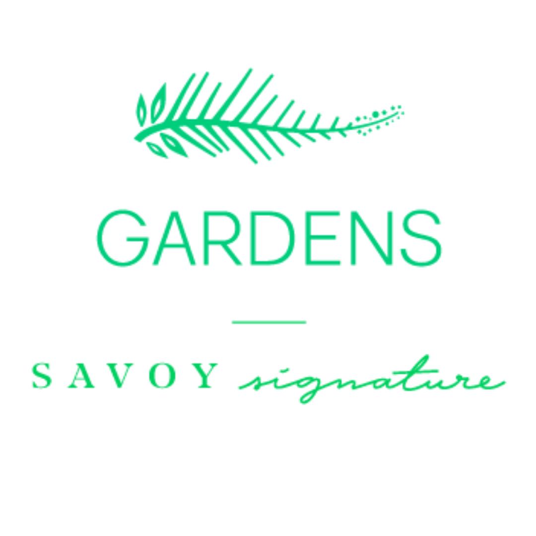 Culinarium by Savoy
