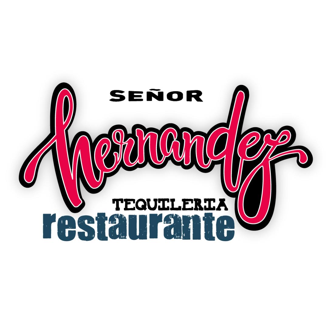 Senõr Hernandez