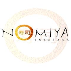 Nomiya