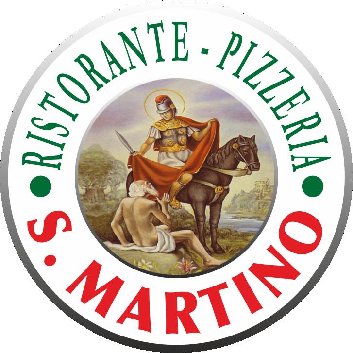 Ristorante Pizzeria S. Martino