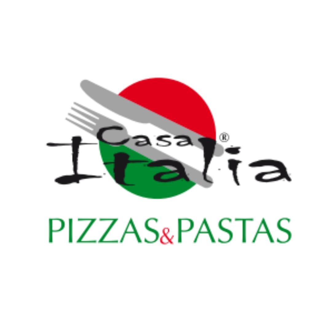 Casa Itália