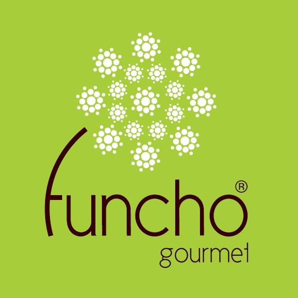 O Funcho