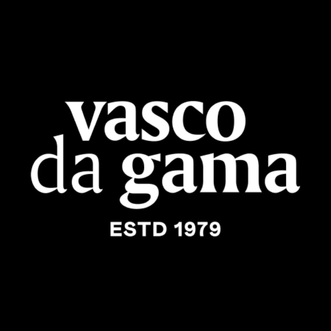 Pastelaria Vasco da Gama