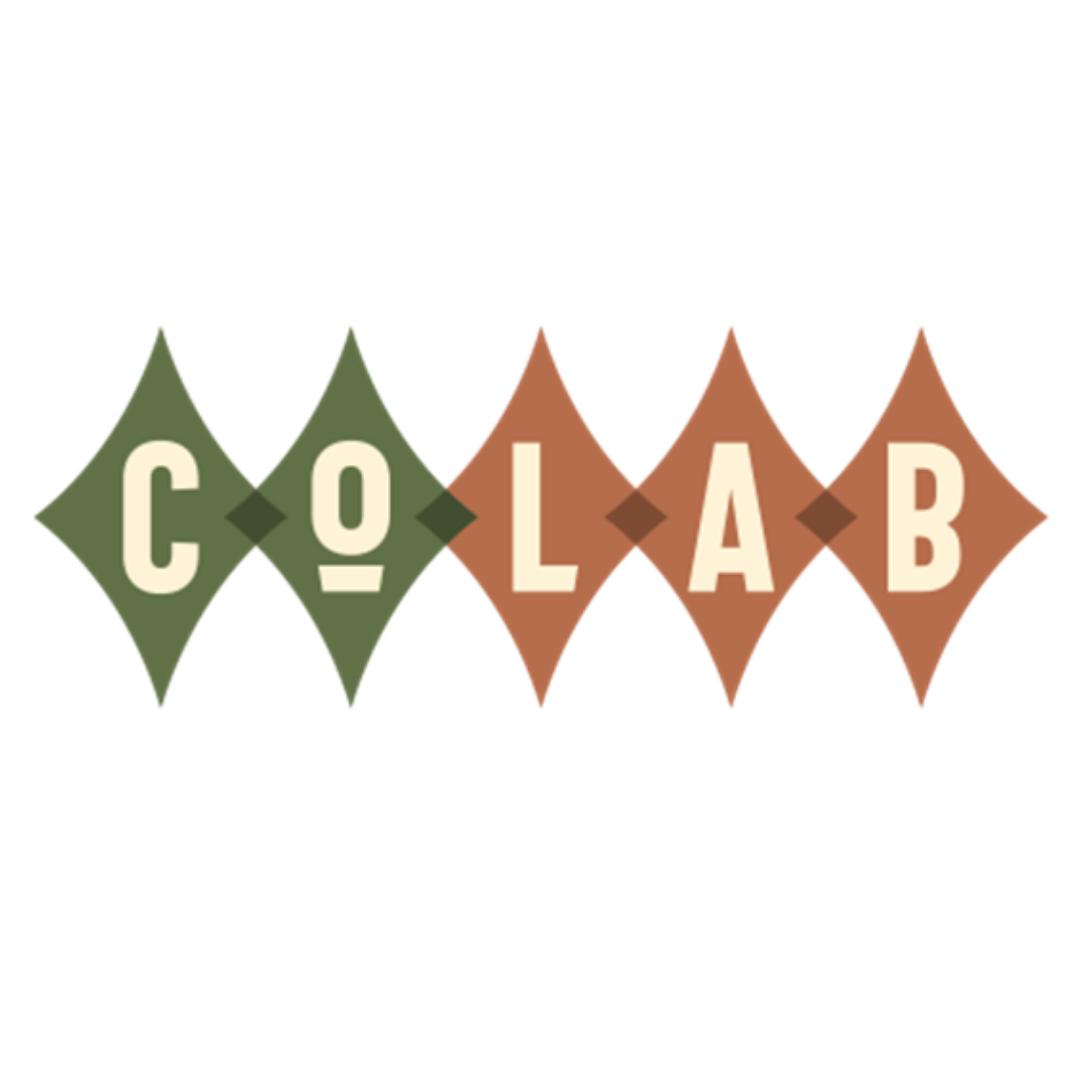 CoolaBoola Colab