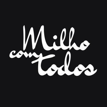 Milho com Todos