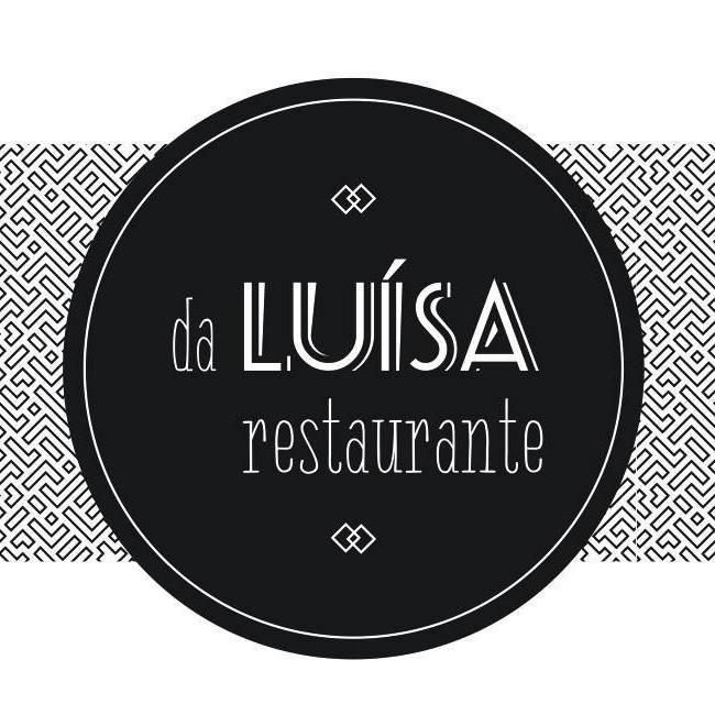 Da Luísa Restaurante