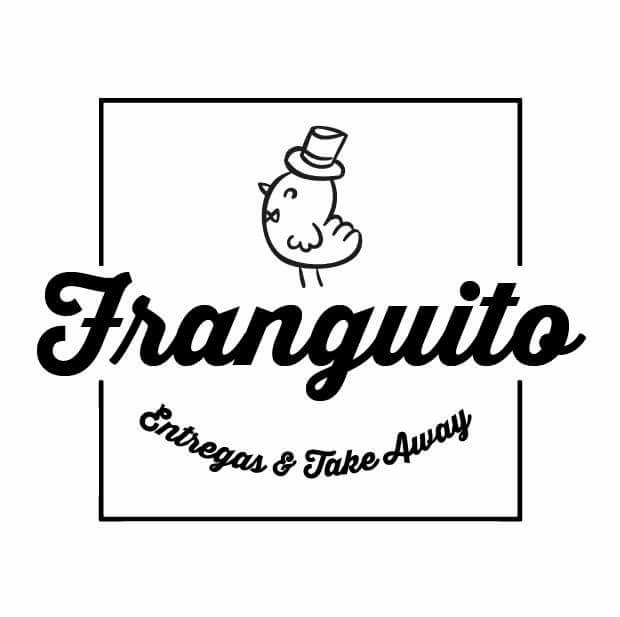 Franguito