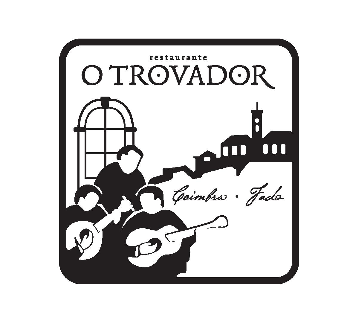 Restaurante O Trovador