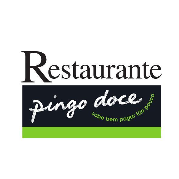 Pingo Doce - La Vie