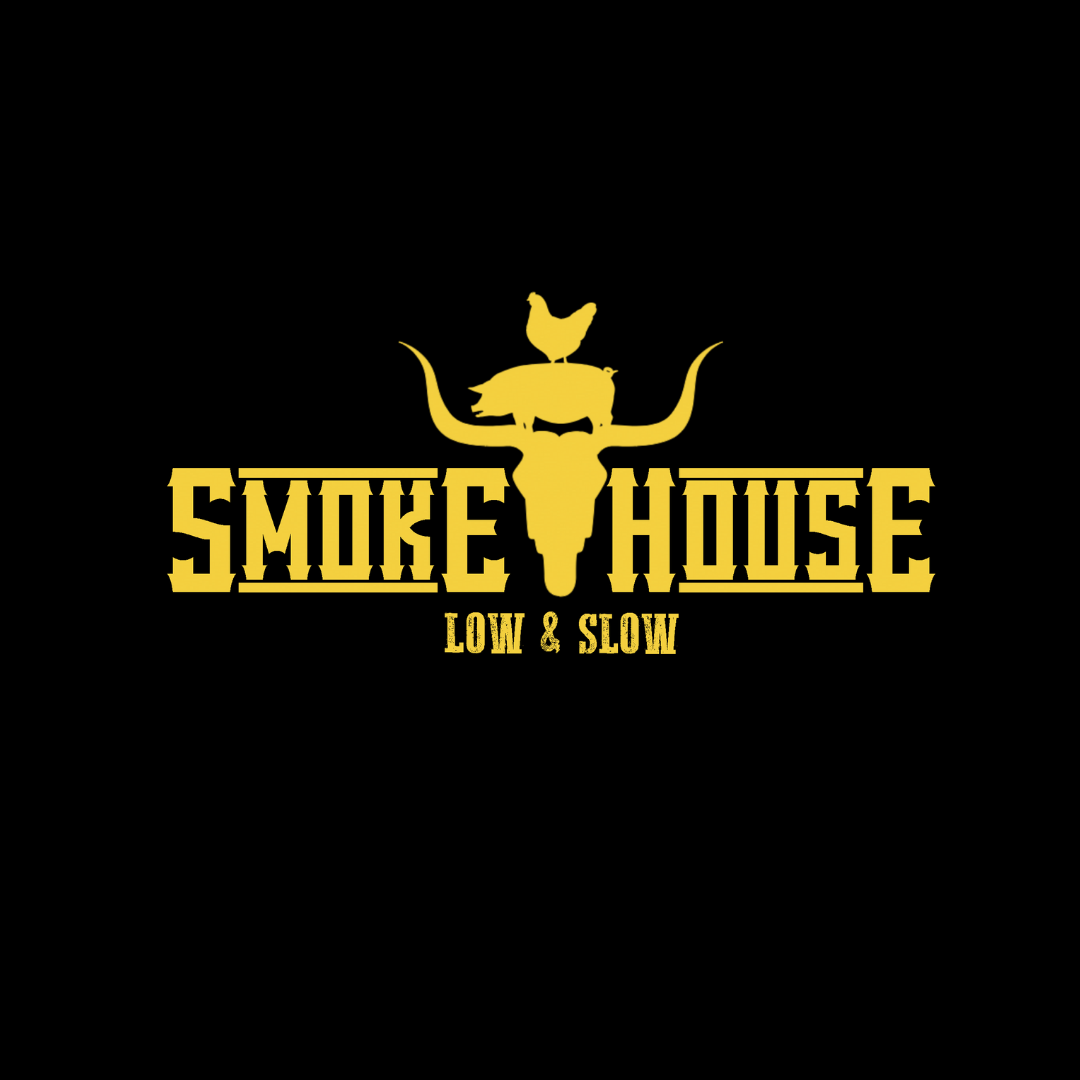 The Snug Smoke House