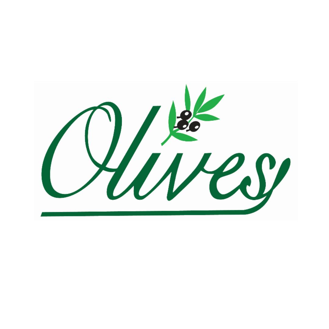 Restaurante Olives