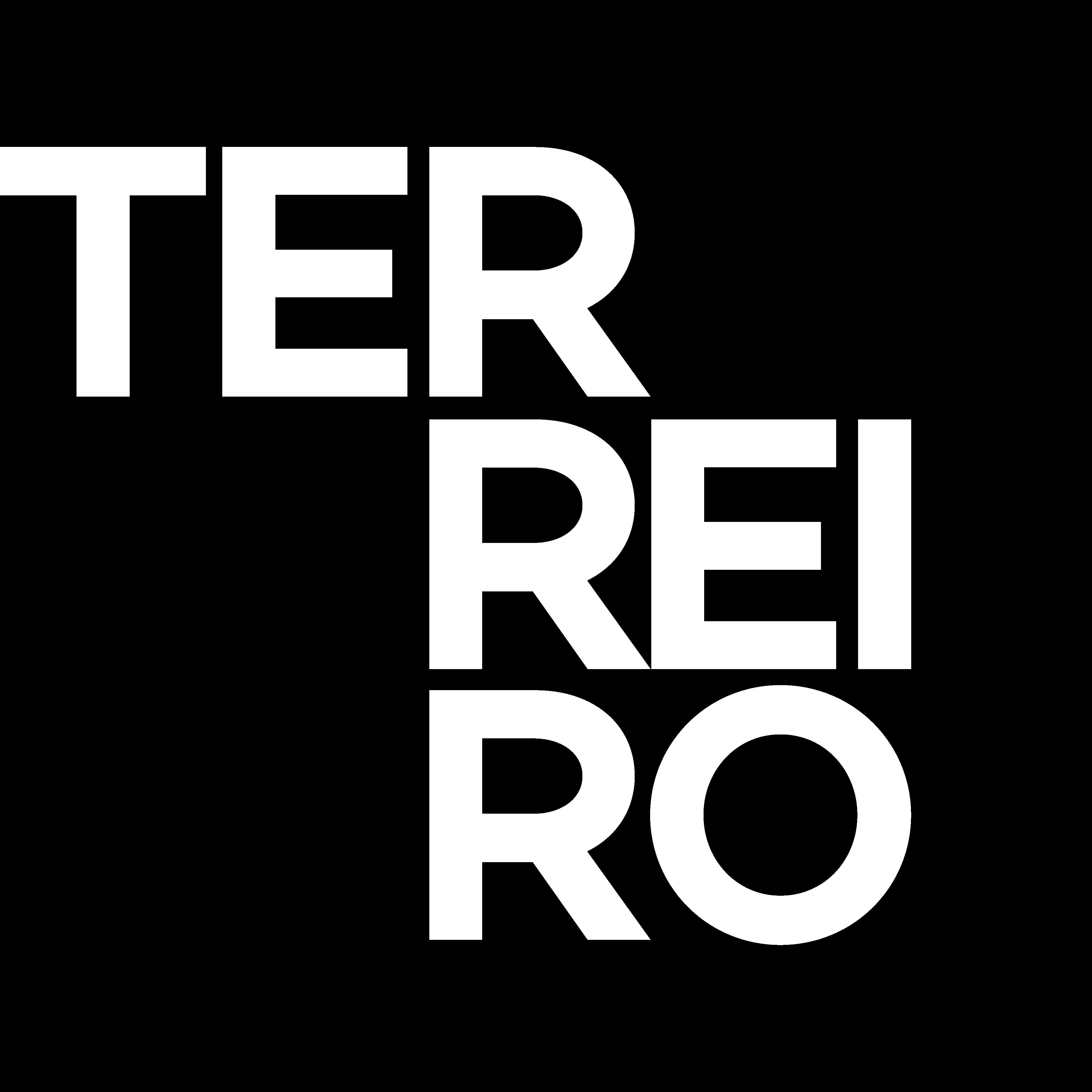 Terreiro