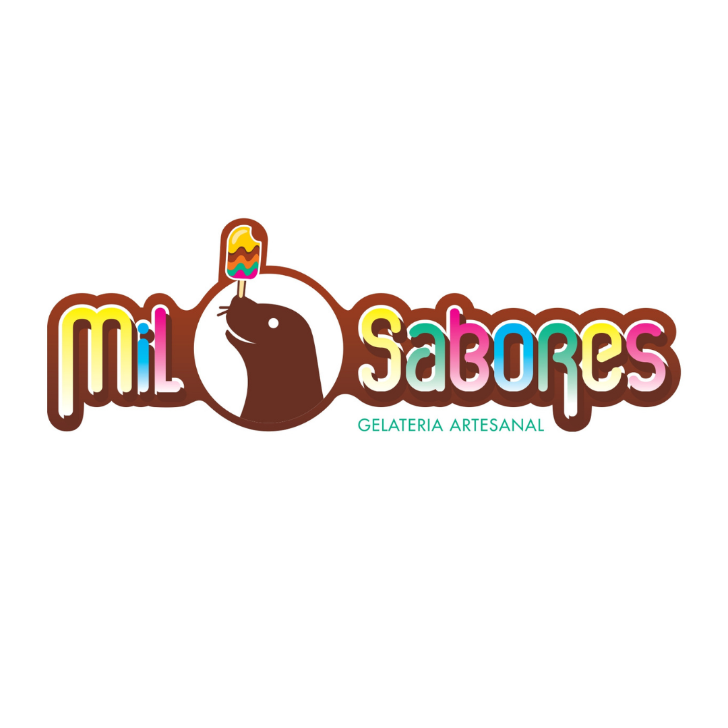 Gelataria Mil Sabores