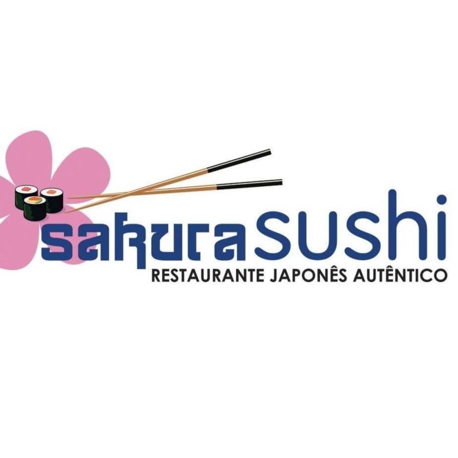 Sakura Sushi II
