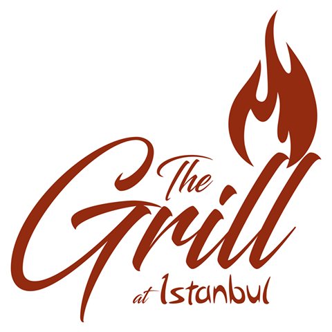 The Grill @Istanbul