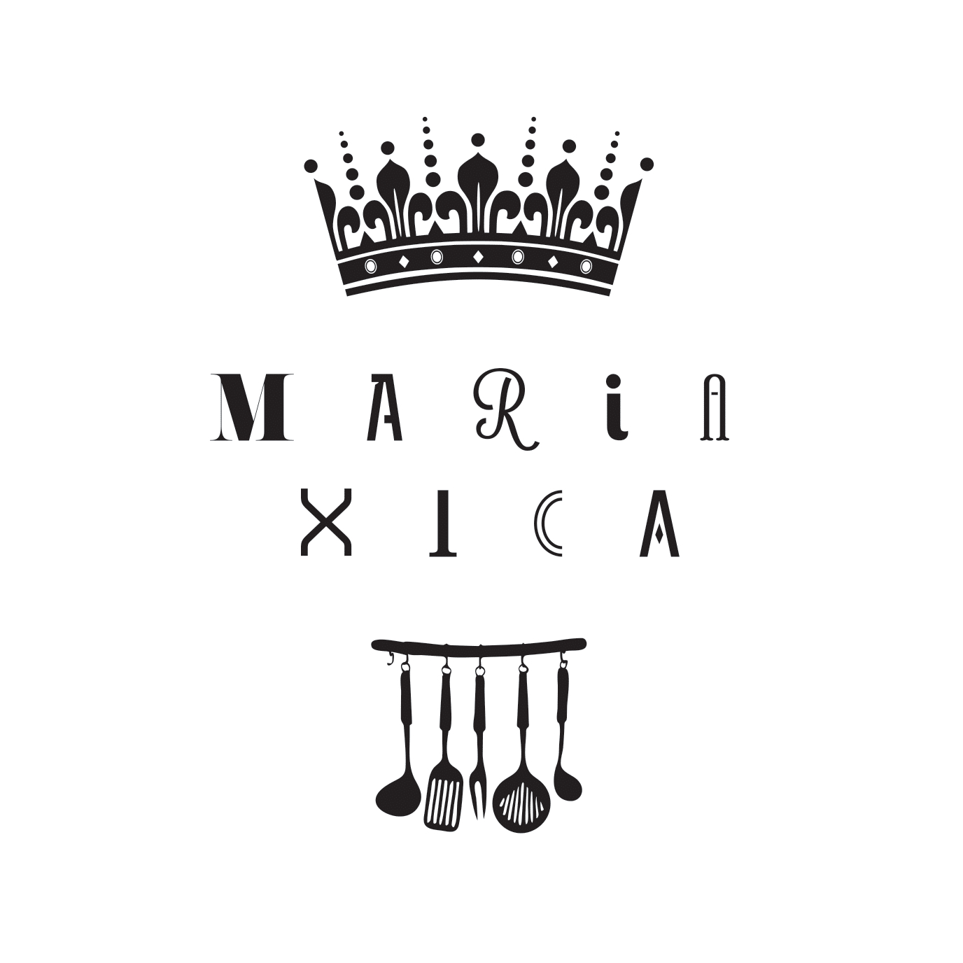 Maria Xica