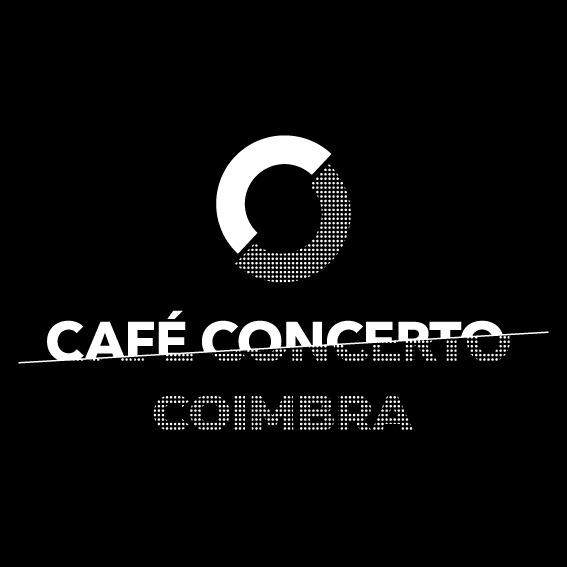 Café Concerto Coimbra