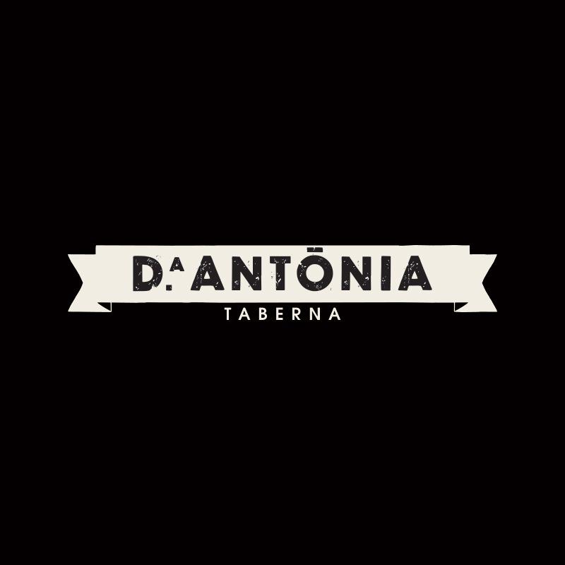 Taberna Dona Antónia