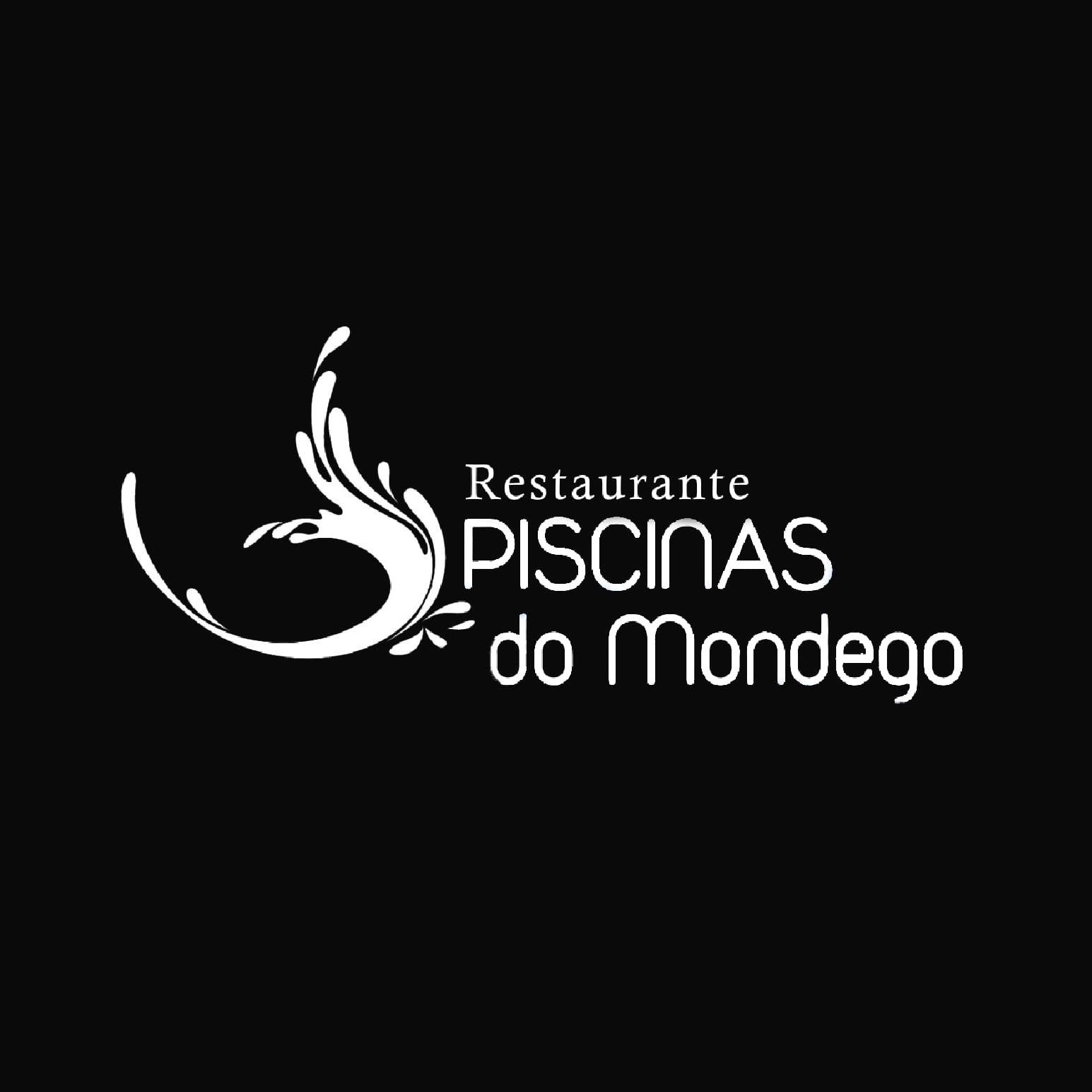 Restaurante Piscinas do Mondego