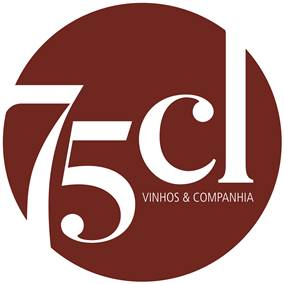 75cl Vinhos e Companhia