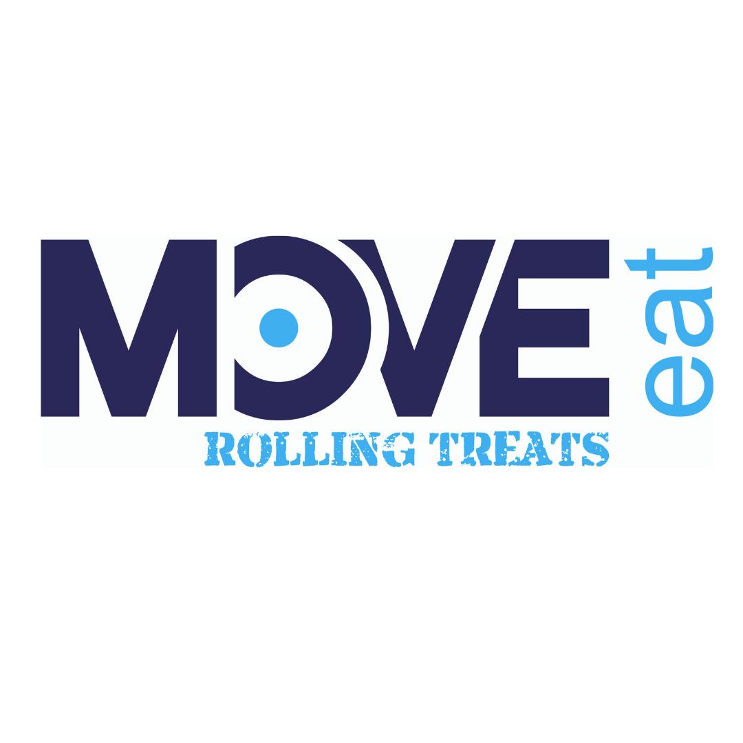 Move Eat