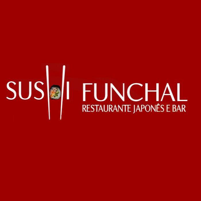 Sushi Funchal