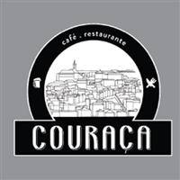 Café Couraça