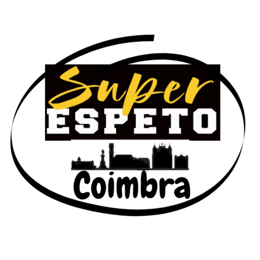 Super Espeto