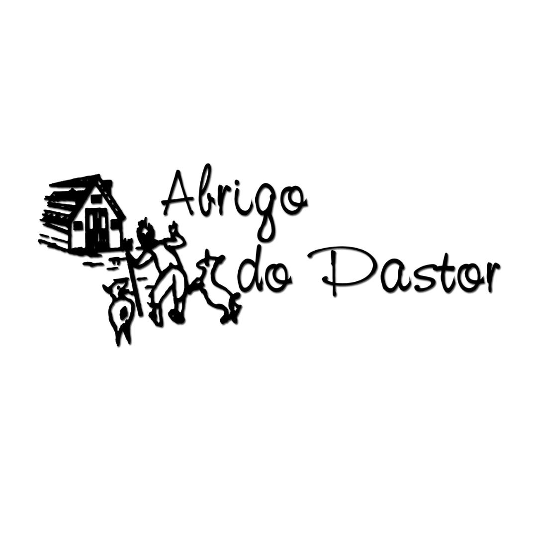Abrigo do Pastor
