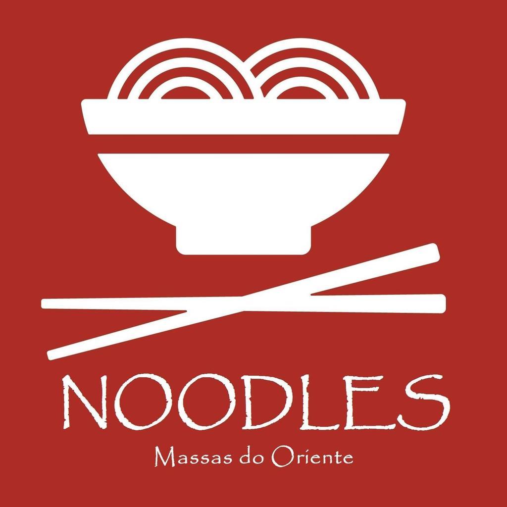 Noodles & Cª
