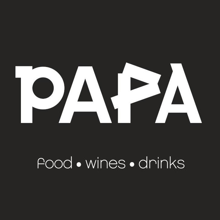 Papa Restaurante