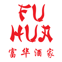 Fu-Hua