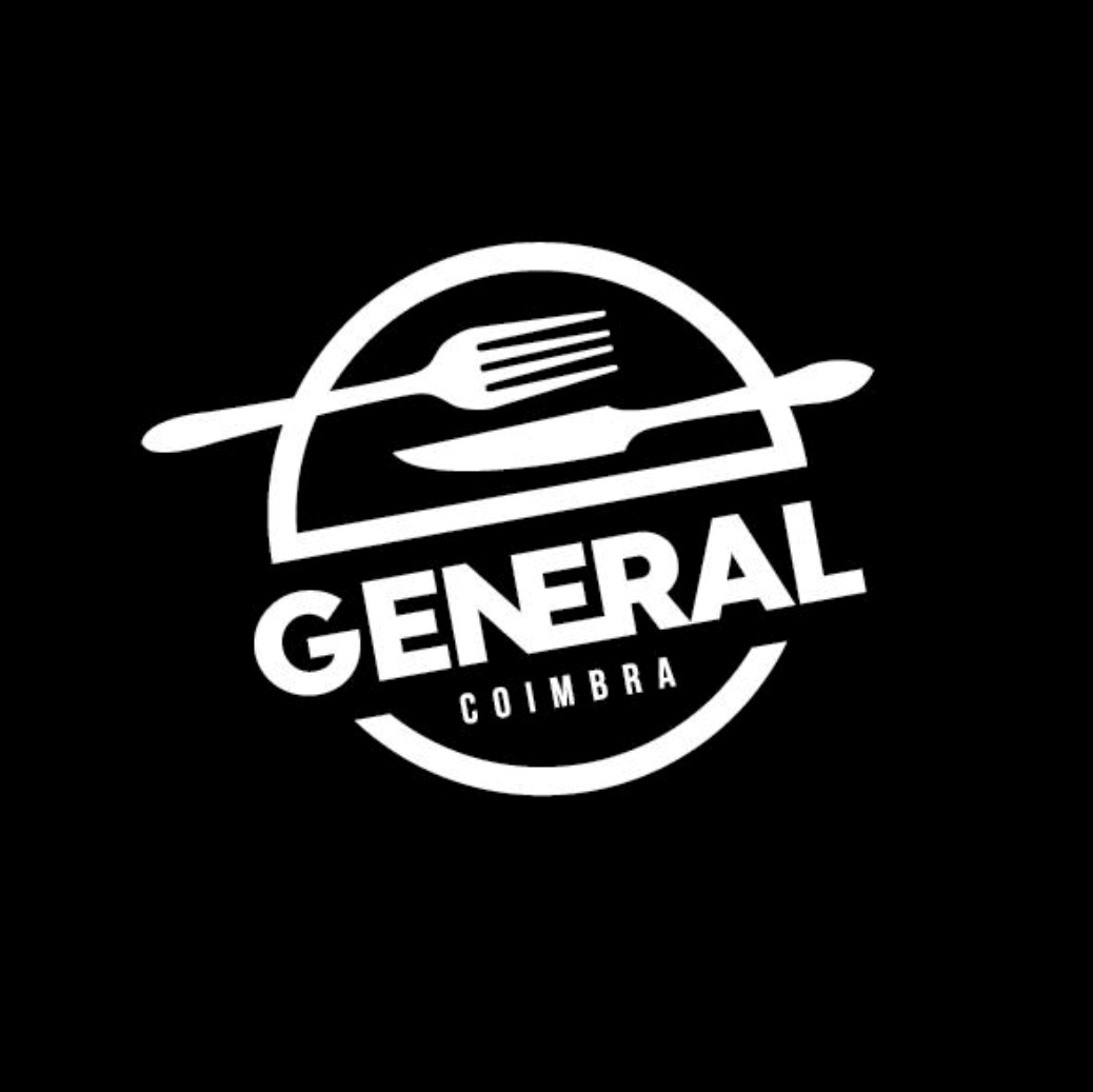 Café General