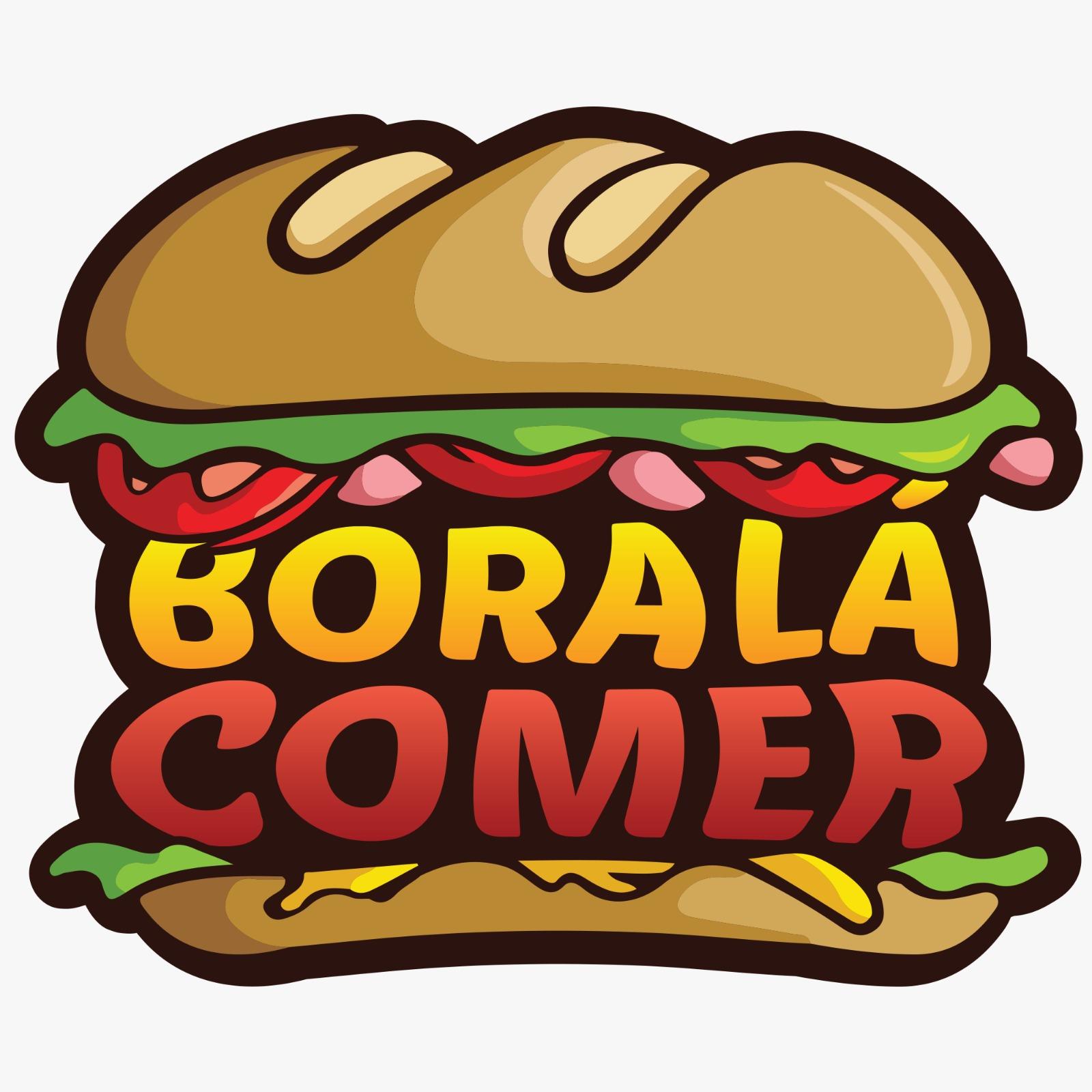 Bora Lá Comer Funchal
