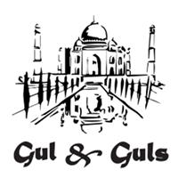Gul & Guls