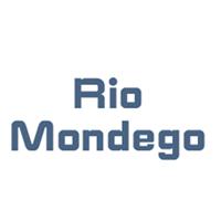 Rio Mondego