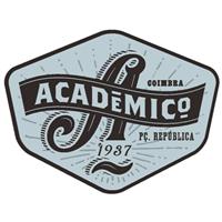 Académico Café