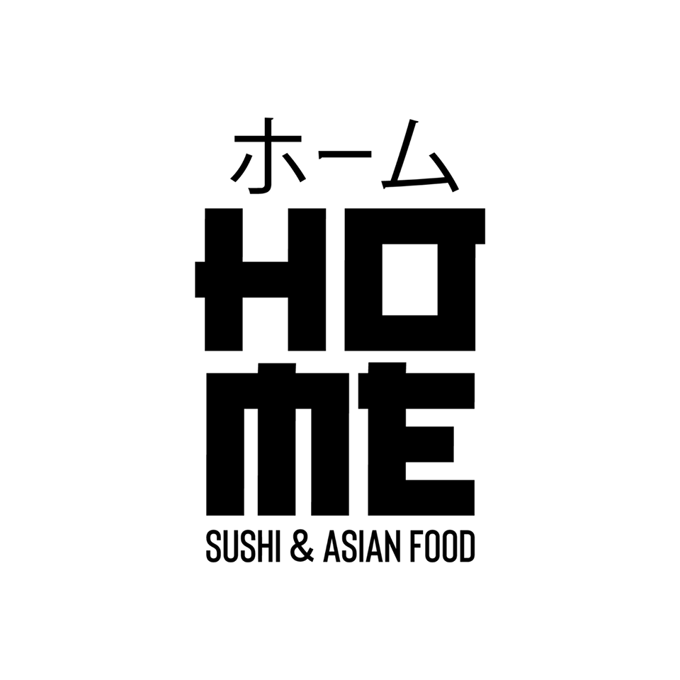Home True Sushi