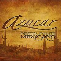 Azucar Mexicano