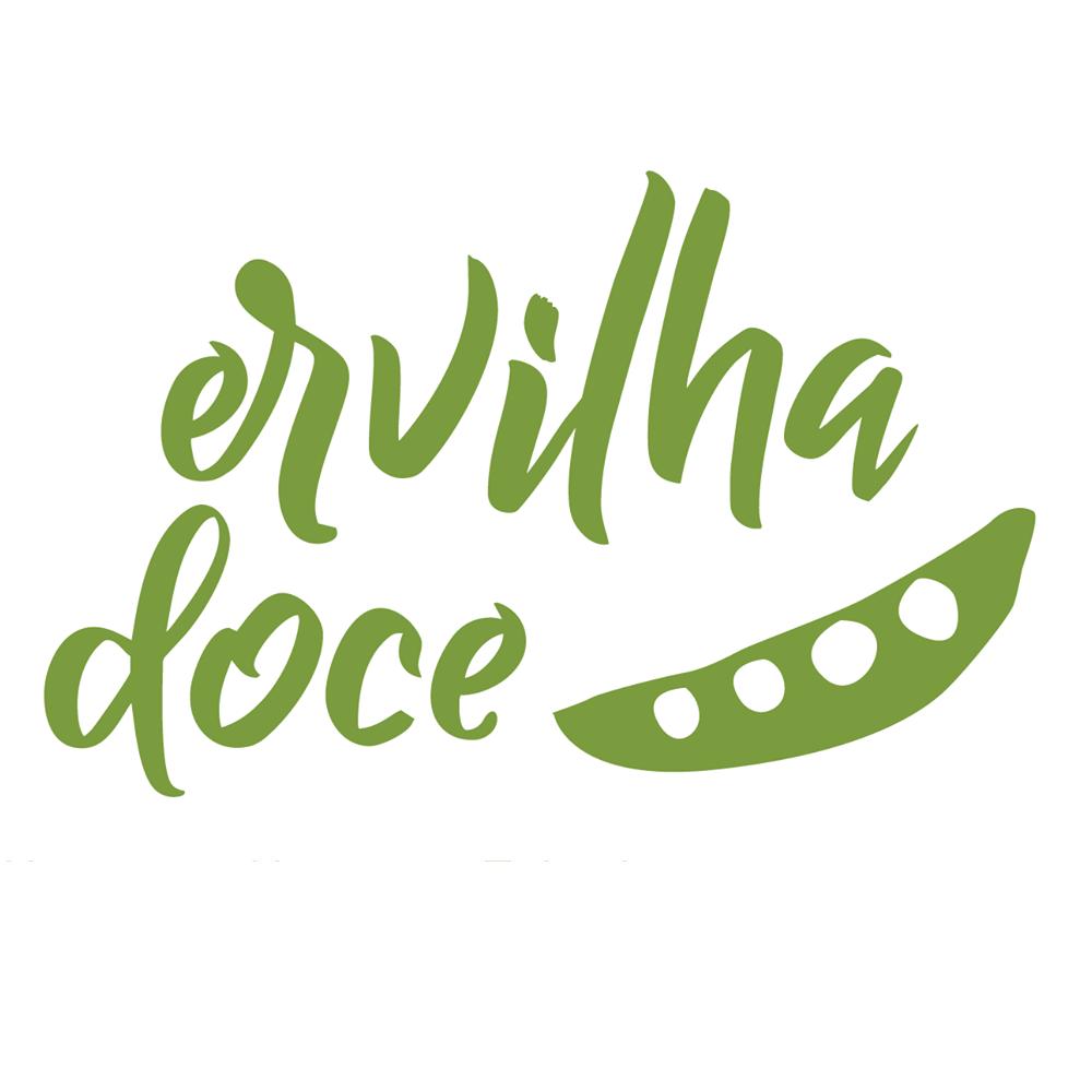 Ervilha Doce