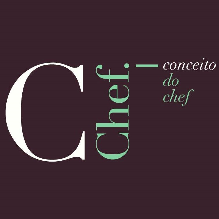 C CHEF - Conceito do ChefC Chef - Conceito do Chef