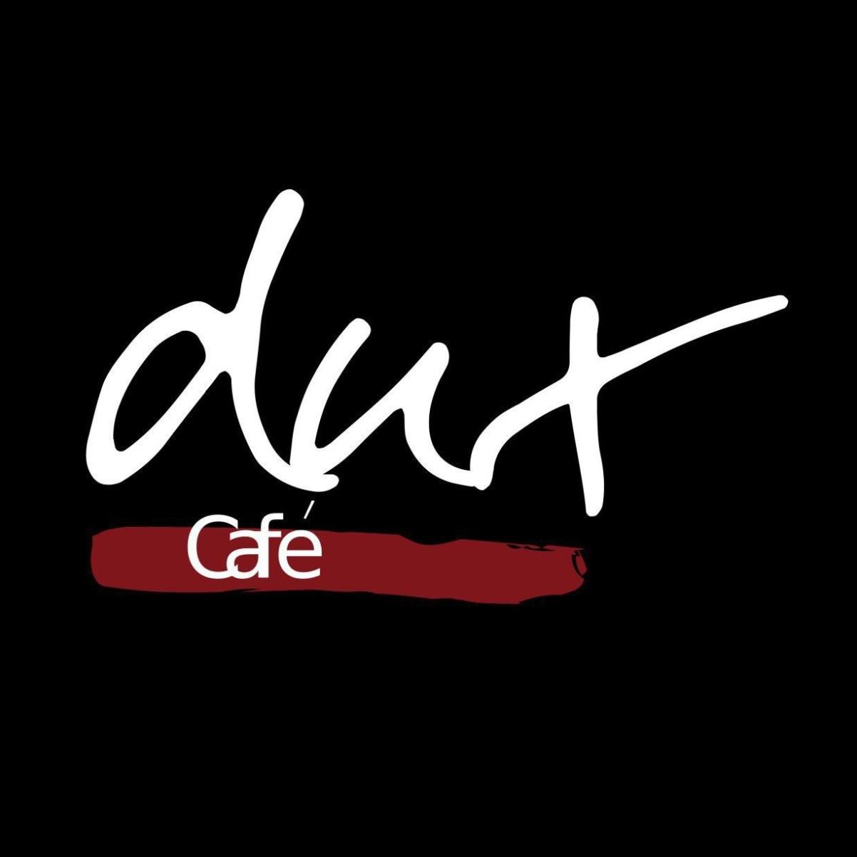 DUX Café