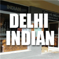 Delhi Indian Restaurant